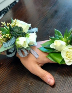wedding-prom13