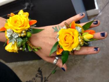wedding-prom14
