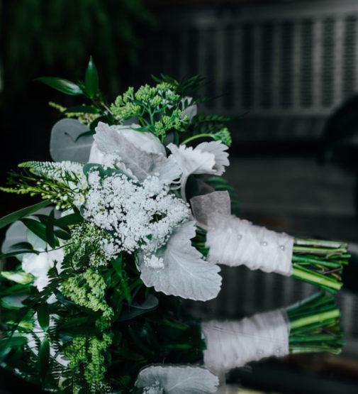 wedding # 4
