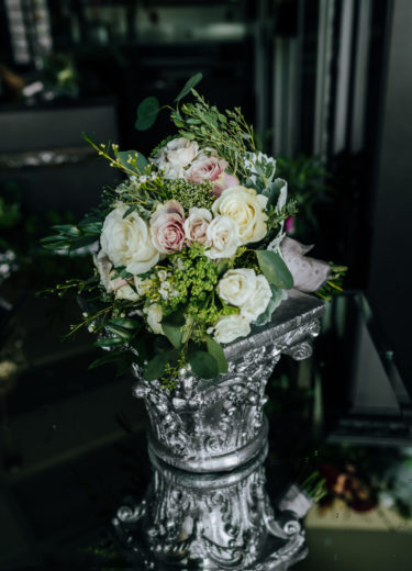 wedding#3